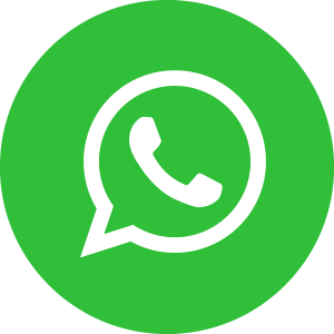 Whatsapp Icon 300x300