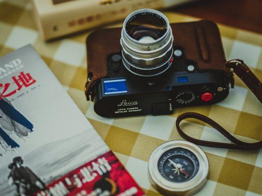 Tips Fotografi Produk supaya Instagramable