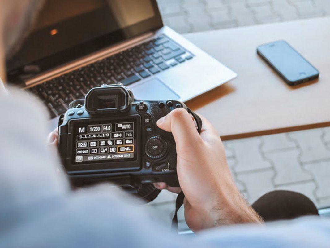 Cara Memilih Jasa Fotografer untuk Dokumentasi Anda