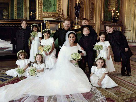 Prediksi Tren Pernikahan Tahun 2019
